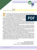 202677814-Traumatologia-en-aves.pdf