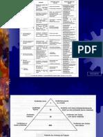 Mestrado de s. Pública-s. Ocupacional 2009 v Parte