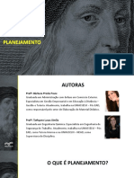 4_planejamento_slides (2).pptx
