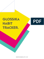 Glossika_Language_Study_Habit_Tracker_-_Lindsay_Does_Languages_Blog.pdf