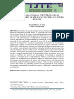 4462-19765-1-PB (1).pdf