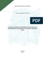 Dissert - CAMILA CARBORNAR DE SOUZA - GoVegan.pdf