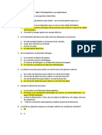 taller  Electroquímica y sus aplicaciones.docx