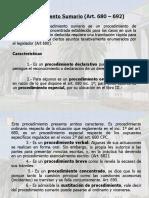 procedimiento_sumario