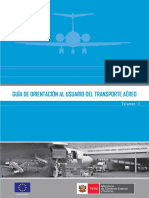 material ayuda_transporte aereo.pdf