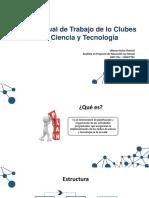 11-Plan Anual de Trabajo de Los Clubes de Ciencia y Tecnología(1)