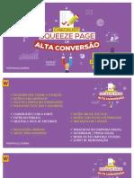 03 - Checklist.pdf