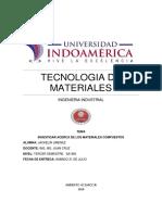 INVESTICACION DE TEC JACKELINN.docx