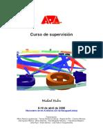 2006-LA-Abr-2006-Curso de supervisión.pdf