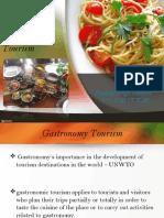 Gastronomytourism 150411051055 Conversion Gate01