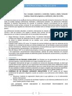 RESUMEN DIP (1).docx