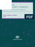 cyber-security-strategy-first-annual-update-2017.pdf