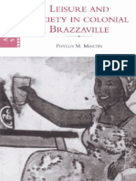 Phyllis Martin. Leisure and Society in Colonial Brazzaville.pdf