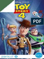 Cataljsnogo Toystory