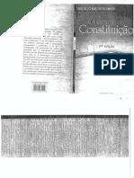 Texto 1.4 - A Essência Da Constituição - Ferdinand Lassale