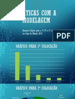 Estatistica (1)