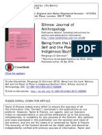 Di Giminiani, Piergiorgio -- Being from the Land- Memory, Self and the Power of Place in Indigenous Southern Chile.pdf