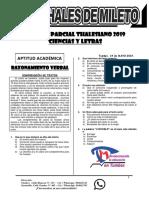 Parcial Ciencias y Letras 19 Mayo 2019 (Reparado)