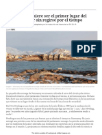 norwegian-island-time-free-zone-spanish-53303-article only