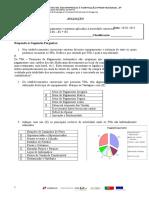 Teste Correção ufcd 9047.doc