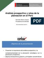 analisis_prospectivo_y_retos_de_la_planeacion_en_el_peru111.docx