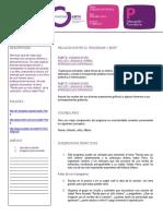 RondaParaUnNiñoChileno.pdf