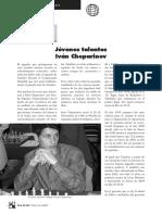 Jovenes_Talentos_Cheparinov.pdf