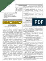 Decreto-Supremo-022-2016-MINAGRI.pdf