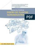 Prácticas Diseño 2018.pdf