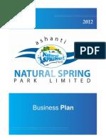 ASHANTI WATER PARK MAIN 2.pdf