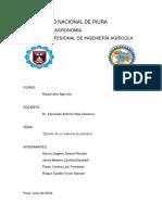 Trabajo-Maquinaria-SISTEMA-DE-SIEMBRA.docx