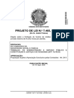 Avulso--PL-7465-2017