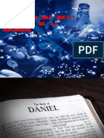 Daniel dos
