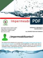 Impermeabilizantes 150310071303 Conversion Gate01