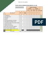 Cdhp Jec 2019 - 0756_pinto Recodo_24hrs Sec.