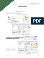 Lab 3 Marco Texto.pdf