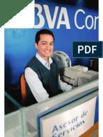 red_de_oficinas_tcm1105-423695.pdf