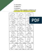VISTAS DE PROYECCION.pdf