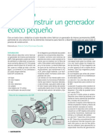 Construir Generador Eolico pequeño.pdf