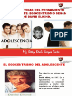 David Elkin.pdf
