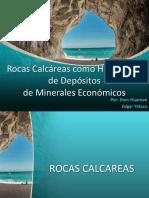 Huaman_Minerales