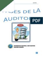 AUDITORIA-FASES Practica.docx