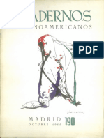num-190-octubre-1965-desbloqueado.pdf