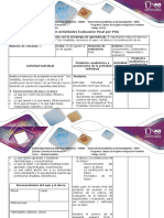Guía de Actividades y Rubrica de Evaluación-Evaluación Final (1)