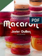 pdf-macaron.pdf