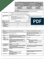 DLL PD.docx