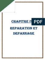 CHAPITRE IV .docx