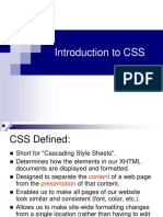 3.2_Introduction_to_CSS.ppt