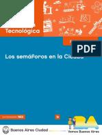Profnes Educ Tecnologica Semaforos