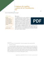 2312-Texto del artículo-4681-1-10-20130622.pdf
